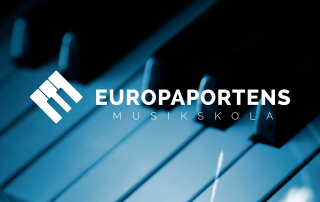 10814 Musikskola banner FB