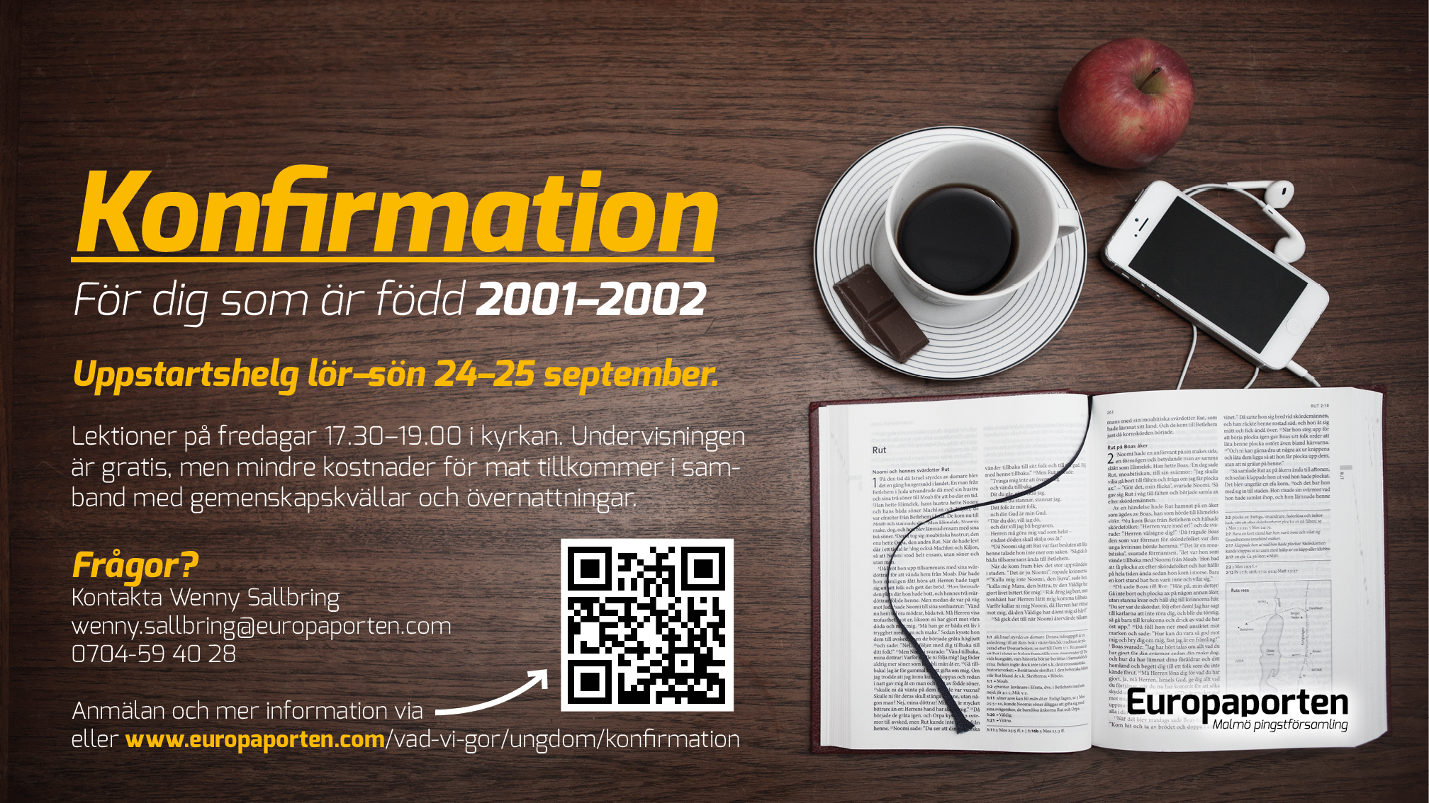 10931-konfirmation-banner