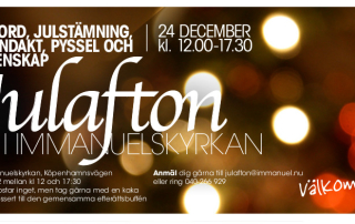 13-12-01_julafton_flyer