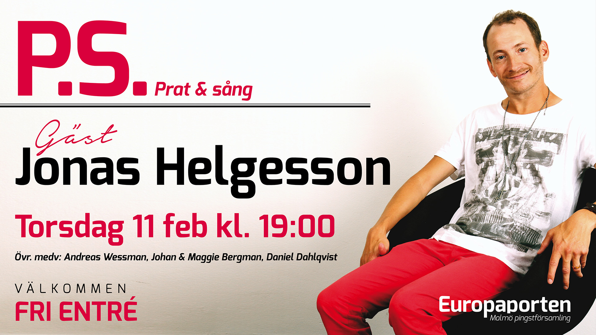 2016-02-11 PS Jonas Helgesson