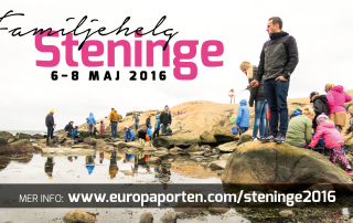 2016-05-06 Steninge 02