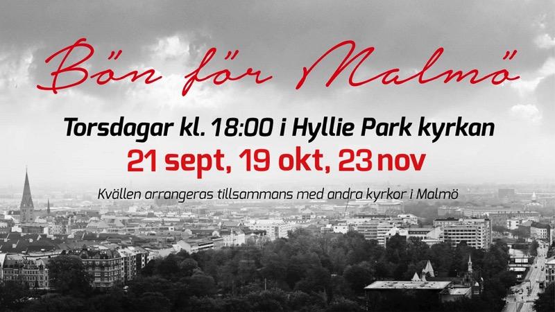 Bön-för-Malmö-ht-17