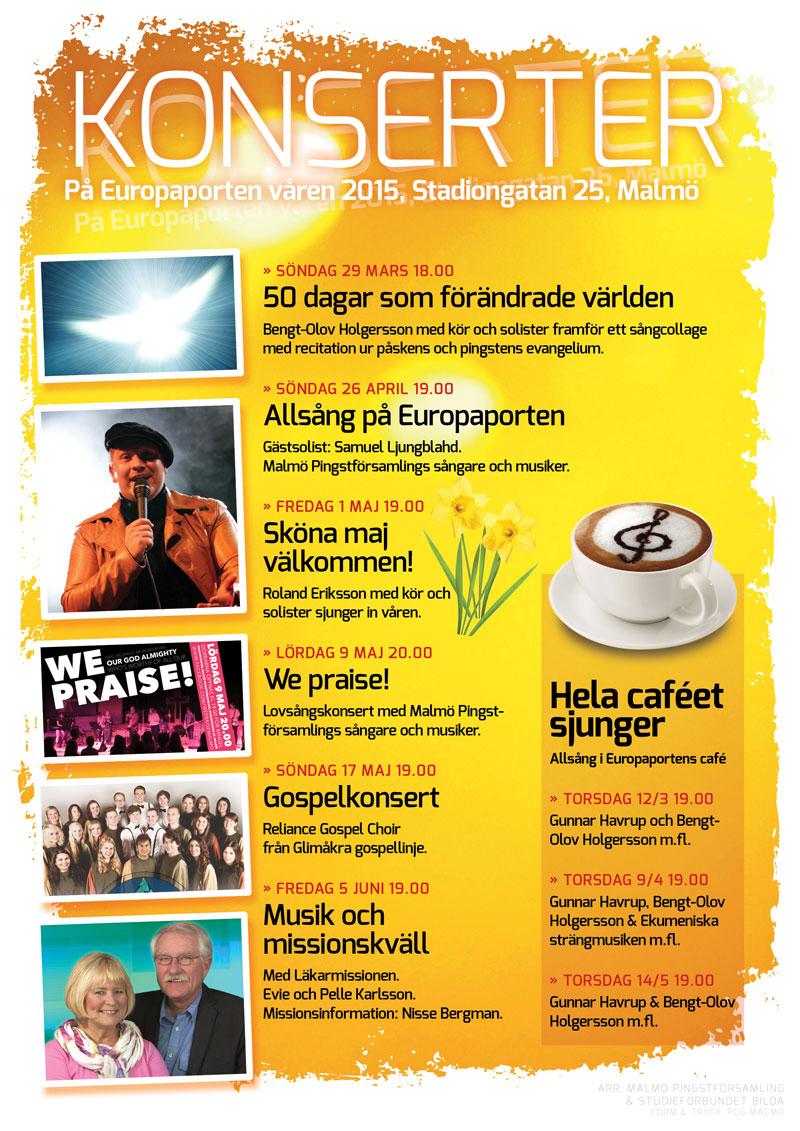 Europaporten-Konserter-VT-2015