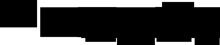Europaporten, Malmö Pingstförsamling Logo