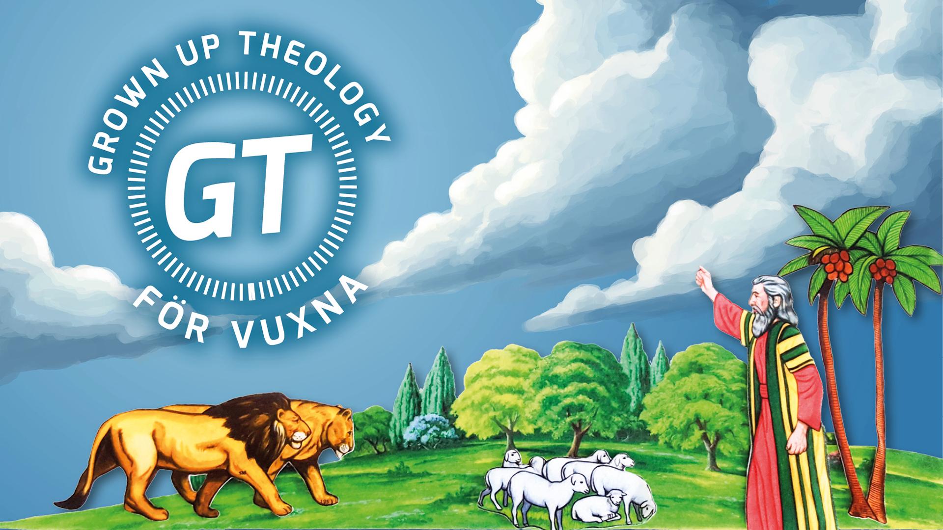 GT-banner