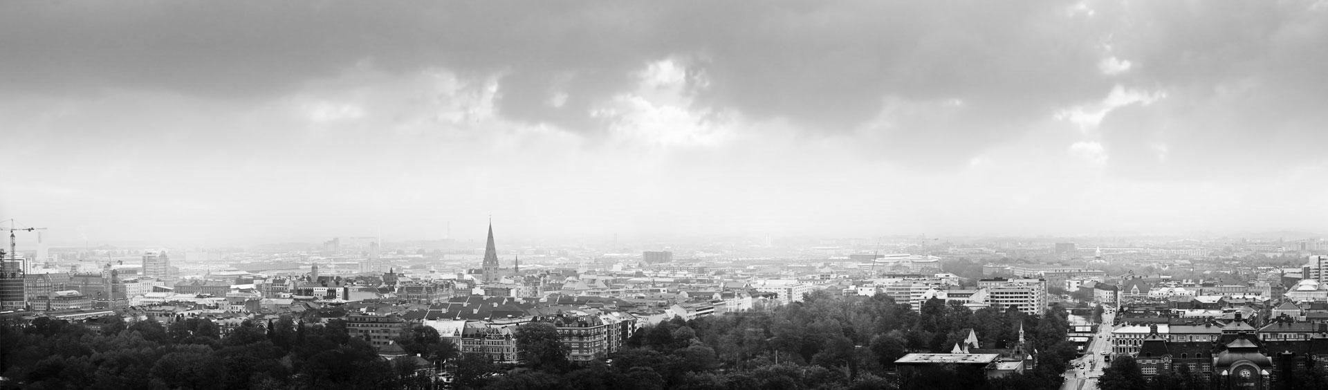 Panorama-2013-10-17-liten
