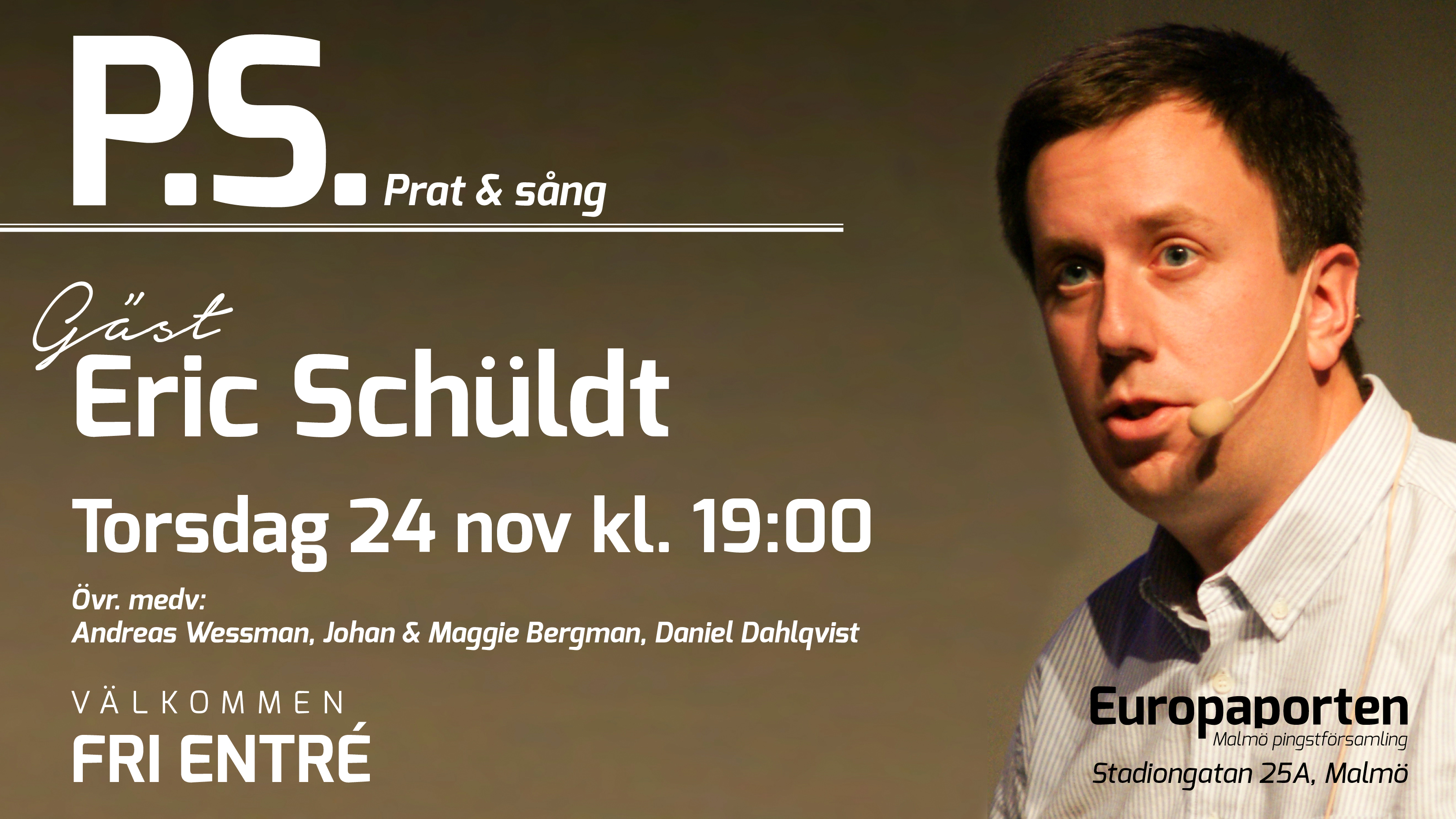 Prat-Sånt-2016-11-24-Erik-Schüldt1