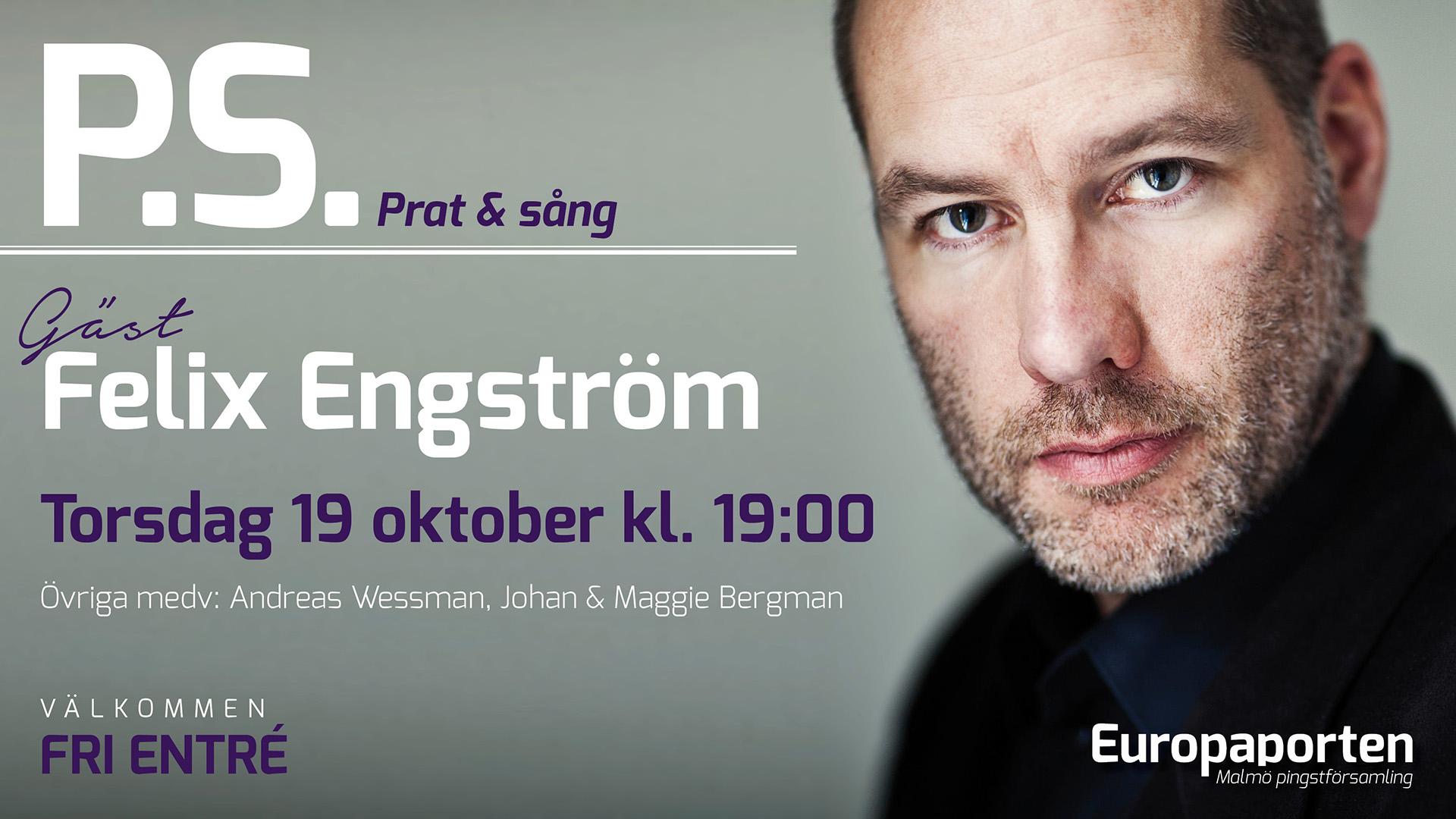 Prat-Sånt-2017-10-19-Felix-Engström