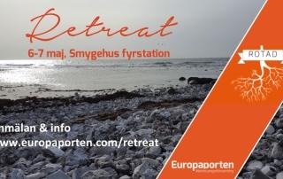 Rotad retreat 17