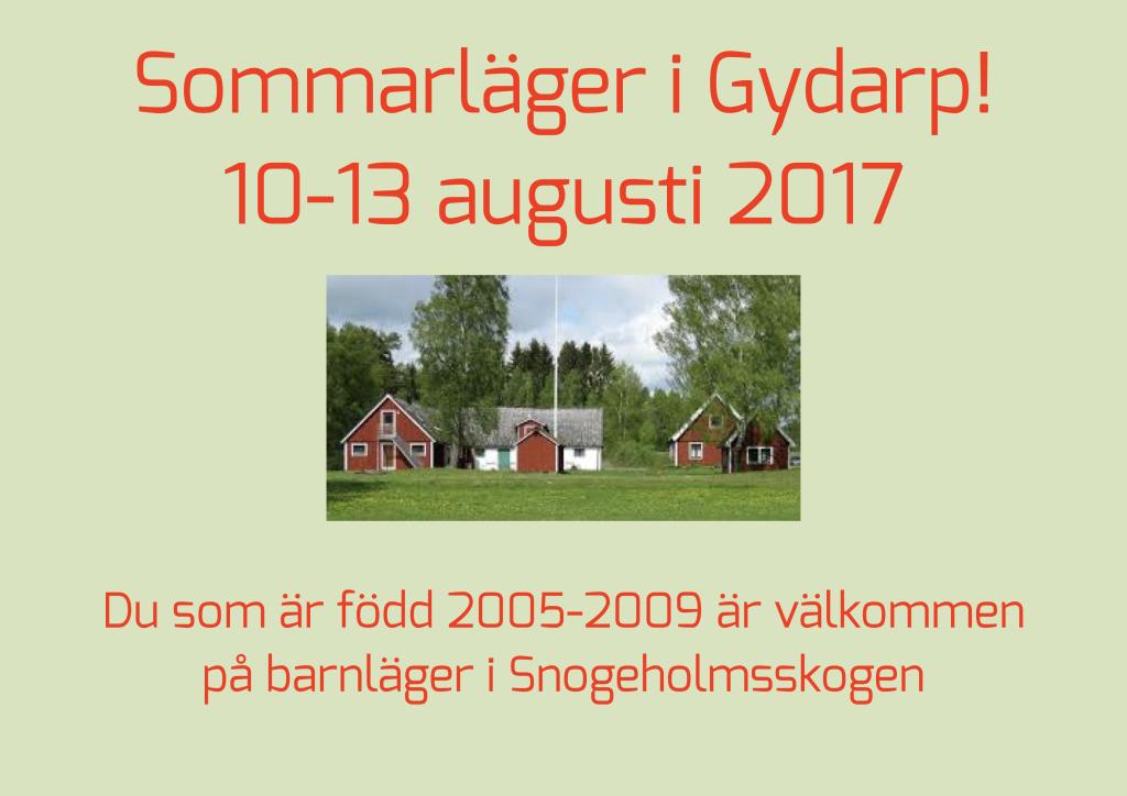 Sommarläger i Gydarp 2017_inbjudan.002