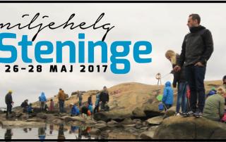 Steninge2017 (till hemsidan)